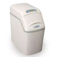 Фильтры для умягчения воды Кабинетный фильтр AquaDean Mini