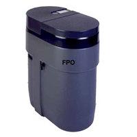Фильтры для умягчения воды Кабинетный фильтр AquaDean PRO-S