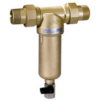 Магистральные фильтры Honeywell FF06-3/4 AAM