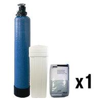 Фильтры для умягчения воды Умягчитель LEW-A 0844-F64A