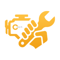 Услуги и сервис Регенерация управляющего клапана