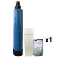 Фильтры для умягчения воды Умягчитель LEW-A 0817-F64А
