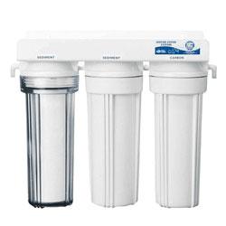 3 система очистки воды