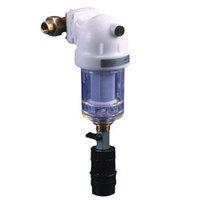 Магистральные фильтры Honeywell F74C-1/2 ZA (ZC, ZD)