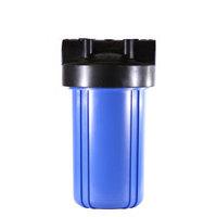 Угольный фильтр для воды цена