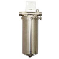 Сорбционные фильтры Ecvols Оазис-3