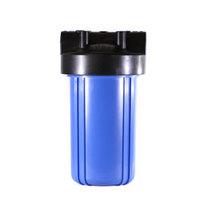 Сорбционные фильтры Ecvols Оазис-0,5/п