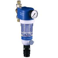 Магистральные фильтры Honeywell F74C-1 1/4 AA (AD,AC)