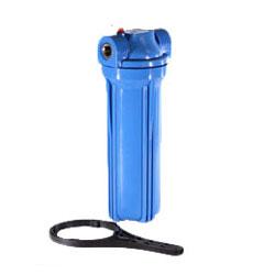 Фильтр пп 10 тонкой очистки воды