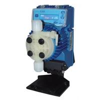 Очистка воды в промышленности Профессиональное дозировочное оборудование TEKNA EVO SEKO